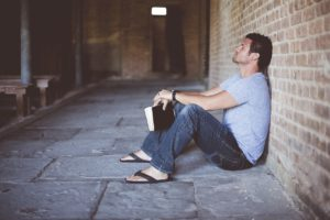 Read more about the article Something For Calvinists To Chew On.