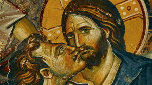 Was God Unfair To Judas Iscariot?