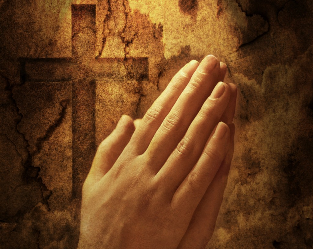 Is There Anything Wrong With The Sinner's Prayer?