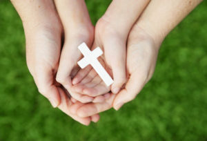 Read more about the article 5 Signs A Person Is A Nominal Christian