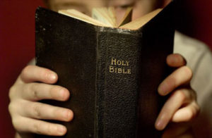 Read more about the article 5 Instances In The Bible Of God Having Good Reasons For Suffering