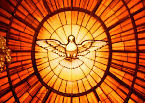 Q and A: Could A Failure To Experience God's Holy Spirit Justify Unbelief?