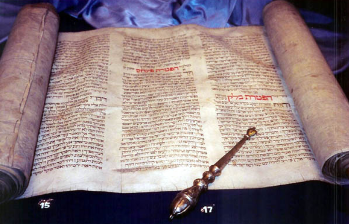 Was God Unfair To Rape Victims In Old Testament Times?