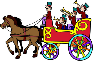Read more about the article Logical Fallacy Series — Part 15: The Bandwagon Fallacy
