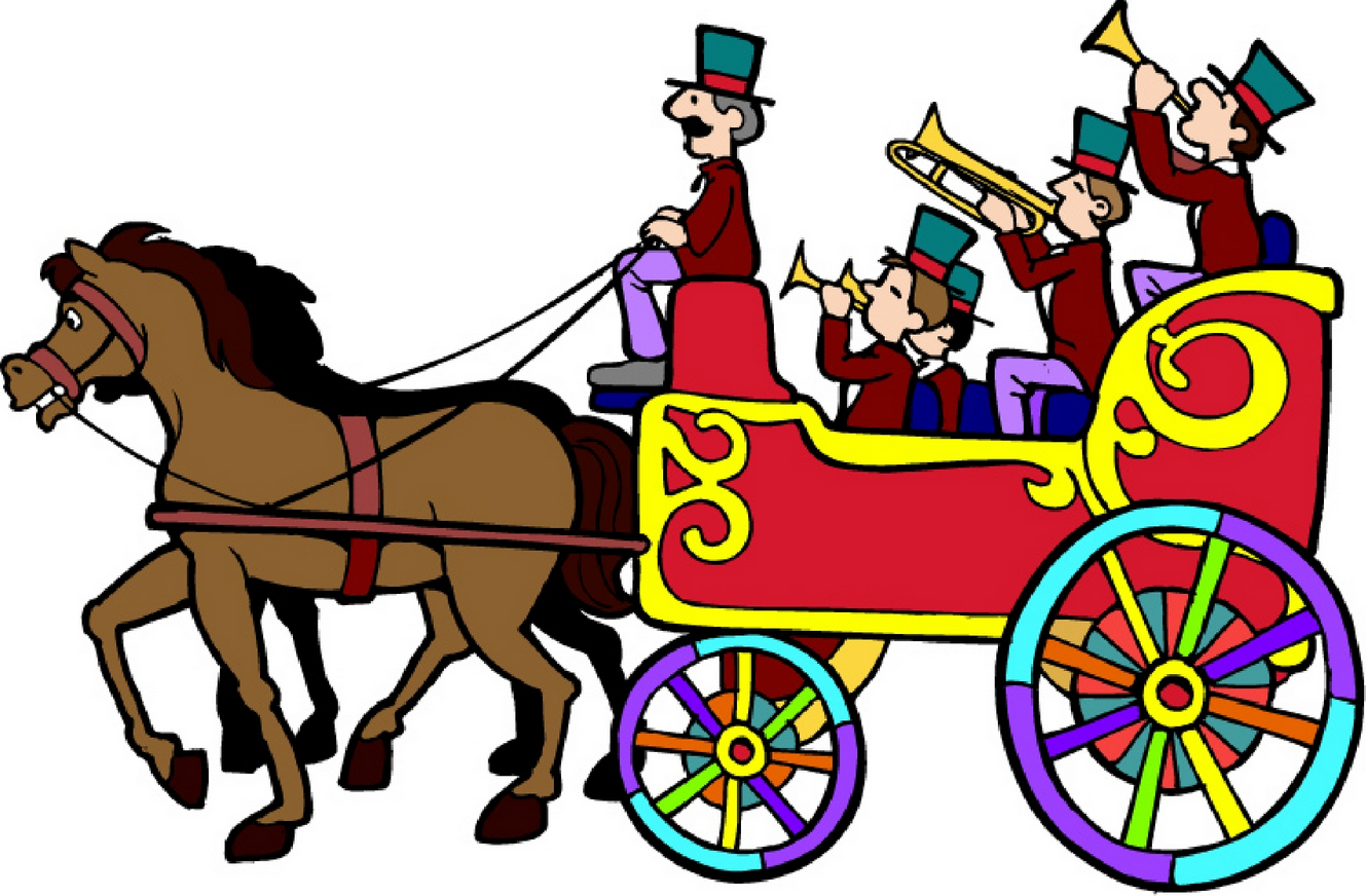 You are currently viewing Logical Fallacy Series — Part 15: The Bandwagon Fallacy