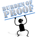 Logical Fallacy Series — Part 21: Shifting The Burden Of Proof