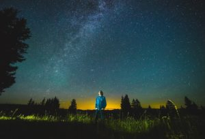 Read more about the article How Do The Heavens Declare God's Glory?