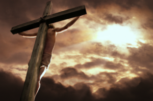 Q & A: On Getting People To Crucify The Christ