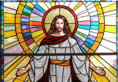 A Quick Case For Jesus' Divine Self-Understanding
