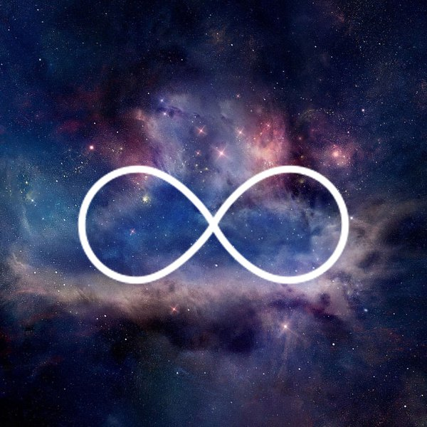 You are currently viewing If Actual Infinites Cannot Exist, How Can We Say God Is Infinite?