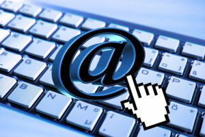 An E-Mail Correspondence With A Skeptic – Part 1