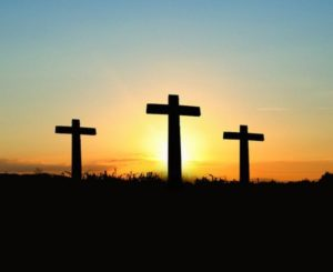 Read more about the article The Evidence For Jesus' Resurrection – Part 10: Conclusion