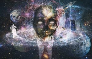 Read more about the article Q&A: What If We Lived In A Universe Ruled By An Evil God?