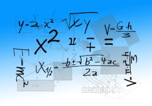 Q&A: The Ontological Argument, God, and The Riemann Hypothesis