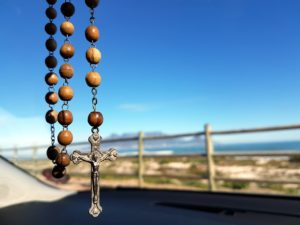 Is It Okay For Protestants To Pray The Rosary?