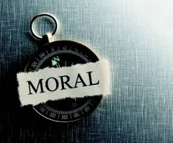 Q&A: The Moral Argument, Moral Relativism, and Perfect Being Theology
