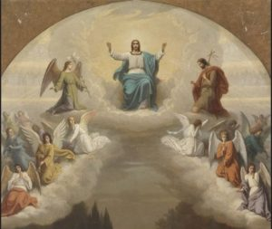What Is The Divine Council And Is It Biblical?