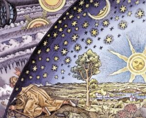 Read more about the article Should We Not Use ANE Creation Texts To Understand Genesis?