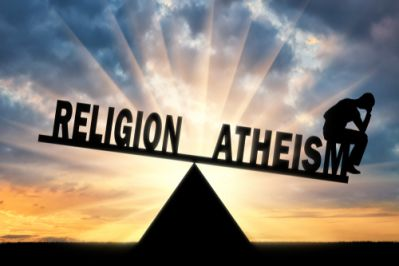 Q&A: Will Atheism Win Out In The End? Also, What Is Counter-Apologetics