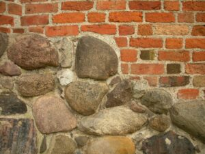 Read more about the article Q&A: Having Rock Solid Faith?