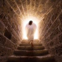 Episode 17: The Case For Jesus' Resurrection - Part 2; The Minimal Facts